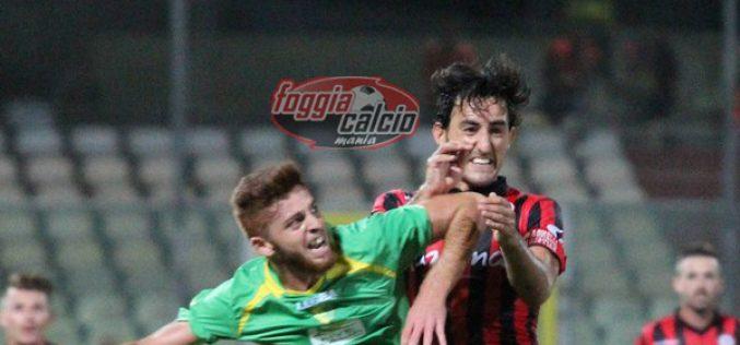 """Agnelli: """"Che sogno la Serie B! Obiettivi? Campionato tranquillo. Rinnovo? Siamo a buon punto!"""""""