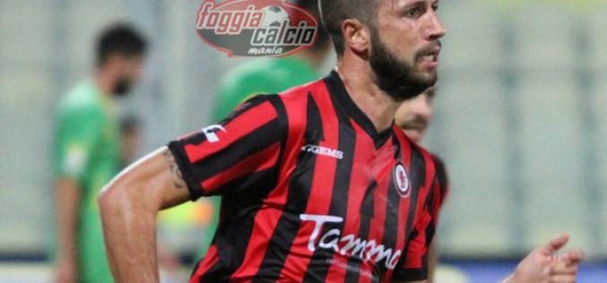 Re Pietro batte Cosenza 2-0. La vetta si riavvicina