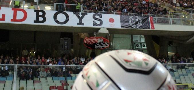 """""""ViSTO da GUFFANTI"""": il punto sulla quarta giornata in Lega Pro"""