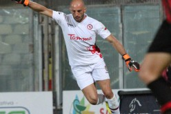 """Narciso: """"Foggia, retrocessione assurda. Che tristezza un derby in C col Bari"""""""