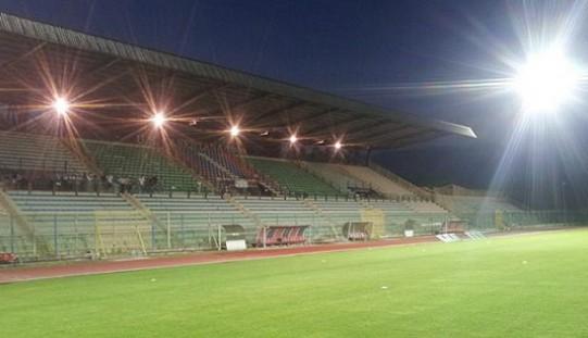 Serie B, risultati ventitreesima giornata: vola il Crotone