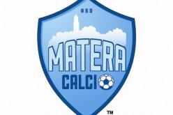 Caos a Matera, un nuovo fallimento all'orizzonte?