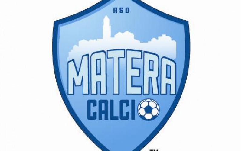 Il Giudice Sportivo esclude il Matera dalla Serie C