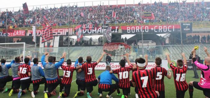 """Fidelis Andria, Ds Doronzo: """"Foggia? Sarà una gara difficile contro la squadra più forte del campionato"""""""