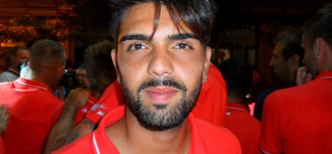 Ciclone Viola, il Foggia va avanti in Coppa Italia di Lega Pro