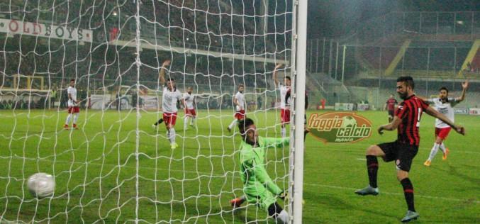 """""""VISTO da GUFFANTI"""": il punto sulla giornata in Lega Pro"""