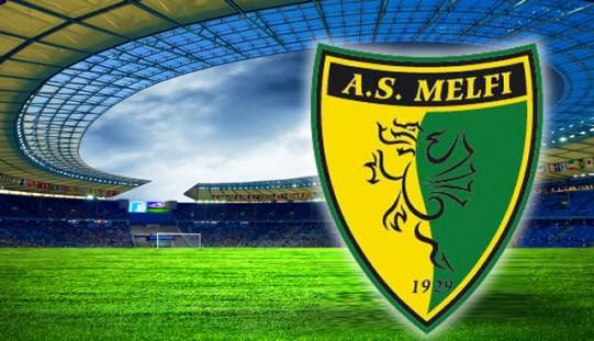 Lupa Castelli Romani – Melfi 0-0: cronaca e tabellino