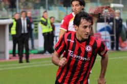 Lega Pro, ha vinto il Foggia dei foggiani: Agnelli su tutti