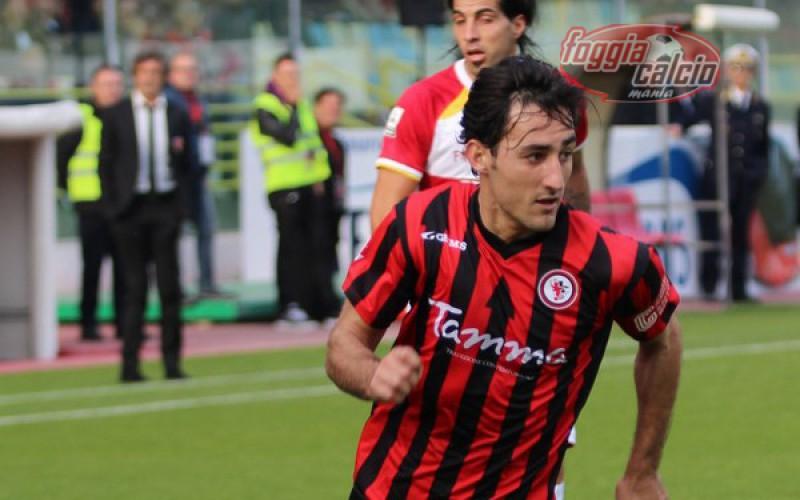 """Foggia, Agnelli: """"Stagione positiva, dispiace per i playoff"""""""