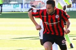 Foggia e Floriano: insieme fino al 2019