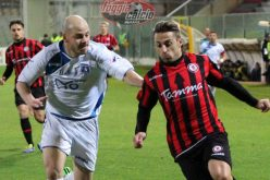 Foggia e Floriano: risoluzione