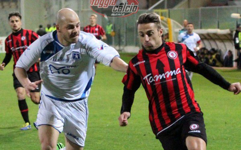 Le pagelle di Salernitana-Foggia 0-3 – Floriano spacca la partita, finalmente una buona difesa