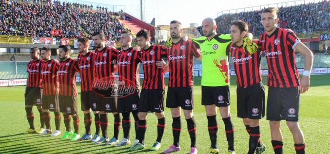 Le pagelle di Foggia – Juve Stabia
