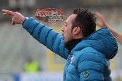 Foggia, l'ex De Zerbi corteggiato da un club spagnolo