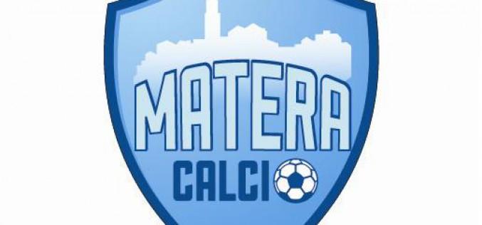 Matera, i convocati di Padalino per il big match allo Zaccheria