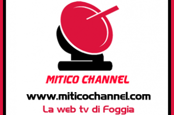 La partita dei Mitici – 07/05/2017 – Cosenza vs. Foggia