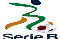 Serie B, il Verona frena a Perugia. Spal a +7, si avvicina la promozione in Serie A