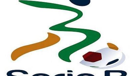 Serie B, crollano Hellas, Frosinone e Bari; Floccari lancia la Spal al secondo posto