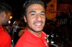 Bitonto, colpaccio in entrata: ecco l'ex Bari Mauro Bollino