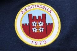 QUI CITTADELLA – Pescara-Cittadella 0-1 Cronaca e tabellino