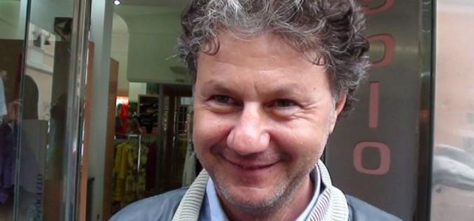"""Fares: """"Col Cittadella una sfida carica di fascino"""""""