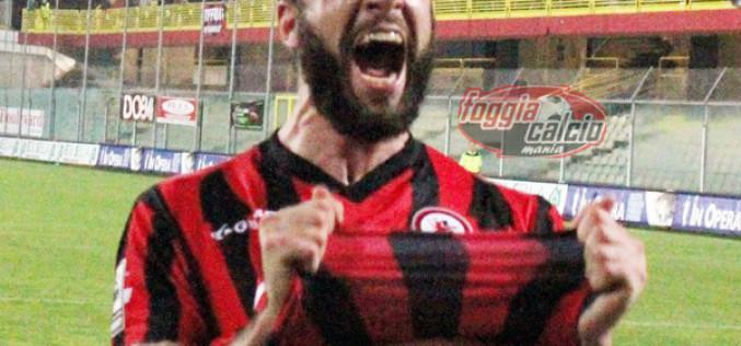 Sassuolo-Iemmello, ufficiale: arriva dallo Spezia, a Foggia 45 gol in 2 anni