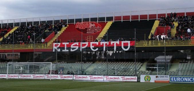 Lega Pro Girone C: risultati e marcatori ventiseiesima giornata