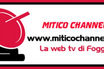 La partita dei Mitici – 26/03/2017- Catania-Foggia