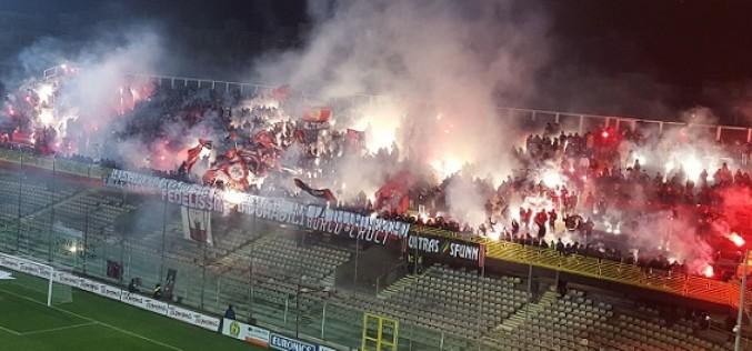 Le pagelle di Foggia – Akragas