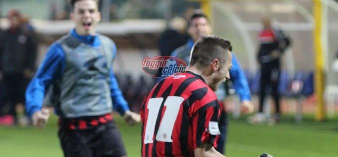 Road to Casertana: possibile 3-4-3 per De Zerbi