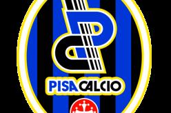 """Pisa, Corrado: """"Illecito non andare in B con questa squadra"""""""
