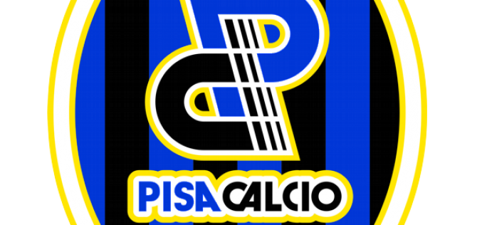 FIGC, deferite al Tribunale Federale Pisa e Lucchese