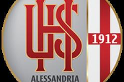 Alessandria, per Siena partono in 22