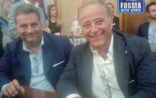 """Sannella: """"A Castellammare per vincere e posizionarci come migliore seconda"""""""