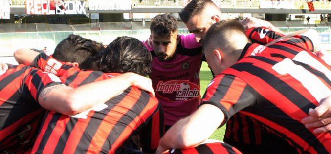 Road to Juve Stabia: De Zerbi pensa ai play-off