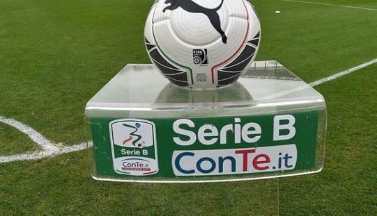 Serie B: Modena e Livorno retrocedono in Lega Pro