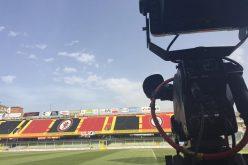 Foggia, la partita col Venezia sarà visibile su Telenorba