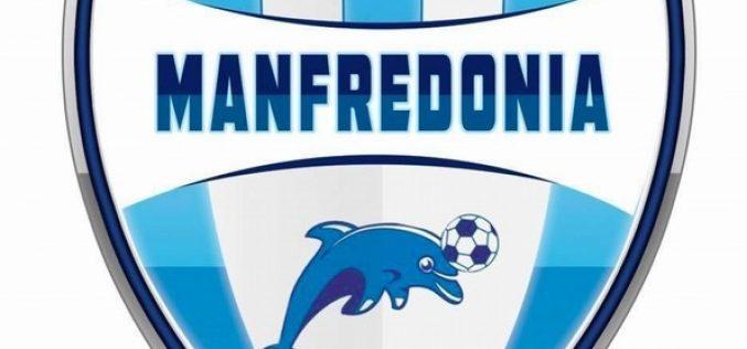 Manfredonia Calcio, giocatori e tecnici chiedono di fare subito chiarezza