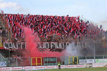 Il Sogno Continua Foggia Calcio