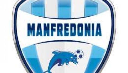 Manfredonia, terzo colpo e un ex Foggia preparatore dei portieri