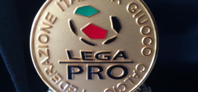 Lega Pro girone C, tutti gli affari degli avversari dei Satanelli