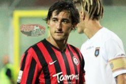 Palermo, saltato l'arrivo di Agnelli: il Casarano rimane alla porta ma…spunta il Cerignola