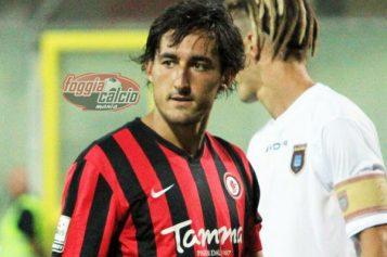 CdS – Foggia, festa Agnelli ma il capitano guarda avanti