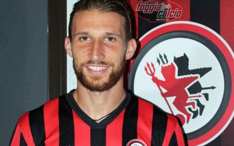 Ufficiale: Rubin va all'Ascoli