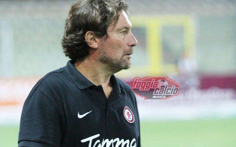 Foggia vs Juve Stabia, la presentazione del match