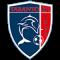 Taranto, Stendardo non convocato per motivi disciplinari