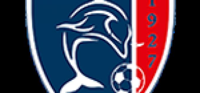Taranto, è addio alla Lega Pro: ecco la prima retrocessa