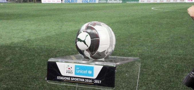 Fidejussioni Lega Pro: per venti club garanzie da una finanziaria sull'orlo del crac