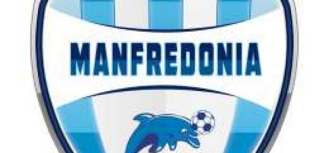 Serie D, Manfredonia altro tonfo! Deludono anche San Severo e Apricena