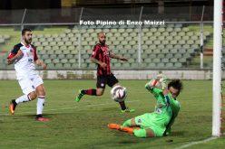 QUI TARANTO – I convocati rossoblu per il derby con il Foggia